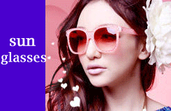 sunglasses for womens